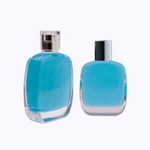 perfume bottles rafesa vasari