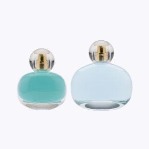perfume bottles rafesa viviani