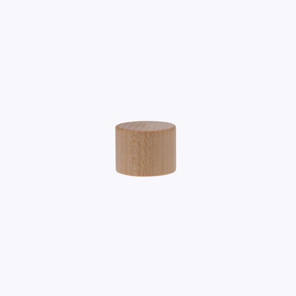 Accessories Glass Bottles Cosmetic Rafesa laurence wood24