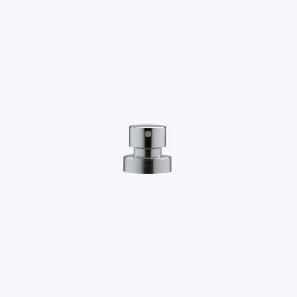 Pumps Collars Perfumeria Rafesa Spray Fea 15 Low Profile