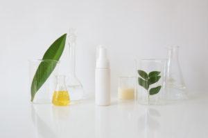 envases airless cosmética rafesa